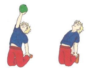 Figur 7-8