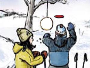 ski_golf