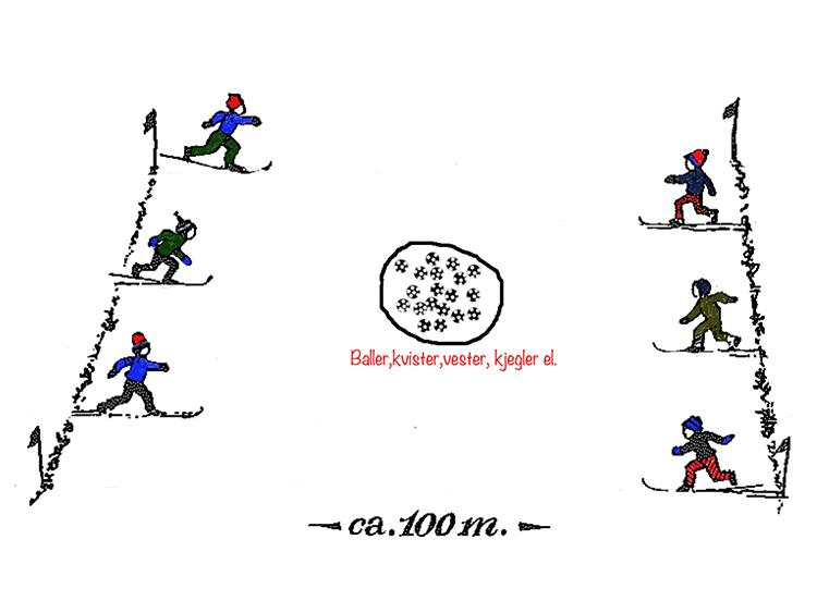 ski_nottesamler