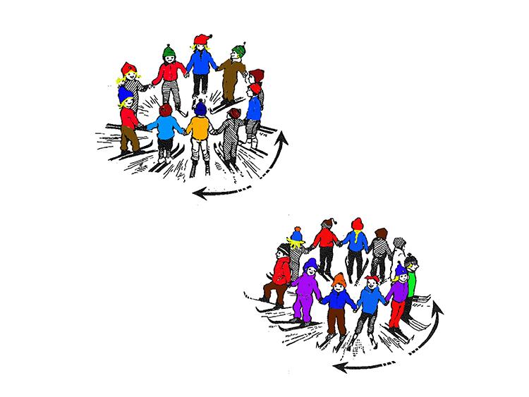 skikarusell2